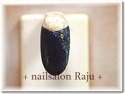 nail.jpg