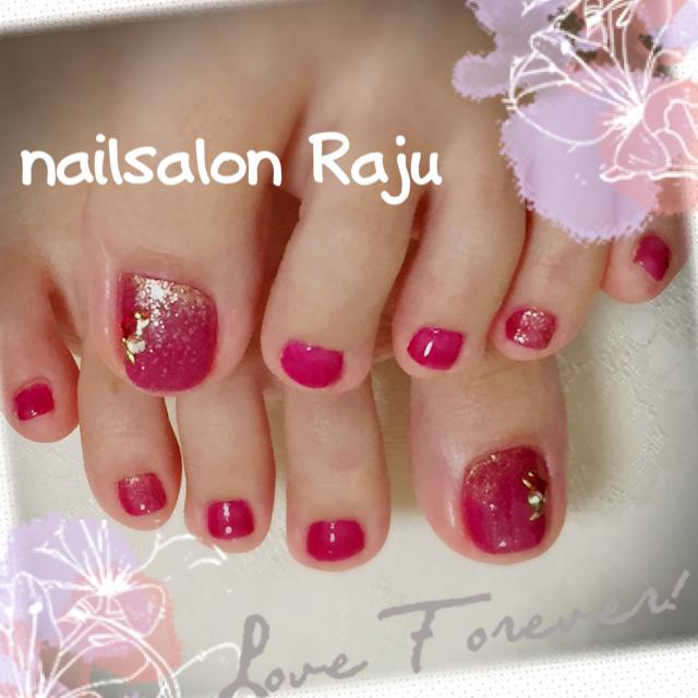 nail.png